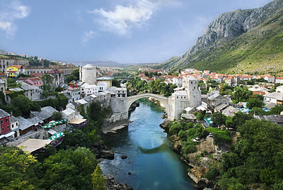 400px-Mostar_Old_Town_Panorama_2007.jpg - 39.68 kB